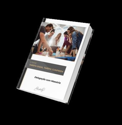 como-delegar-com-maestria-ebook